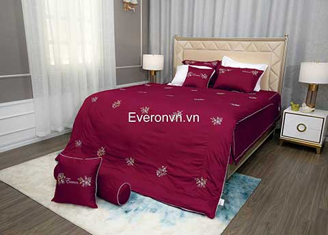 ESC20002 - 100% Cotton Satin