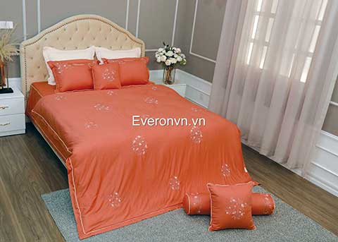 ESC20005 - 100% Cotton Satin