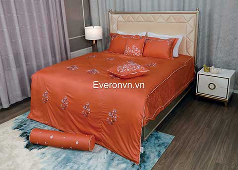 ESC20006 - 100% Cotton Satin