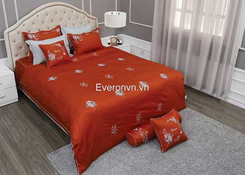 ESC20007 - 100% Cotton Satin